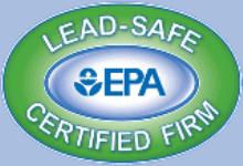 EPA Logo 2
