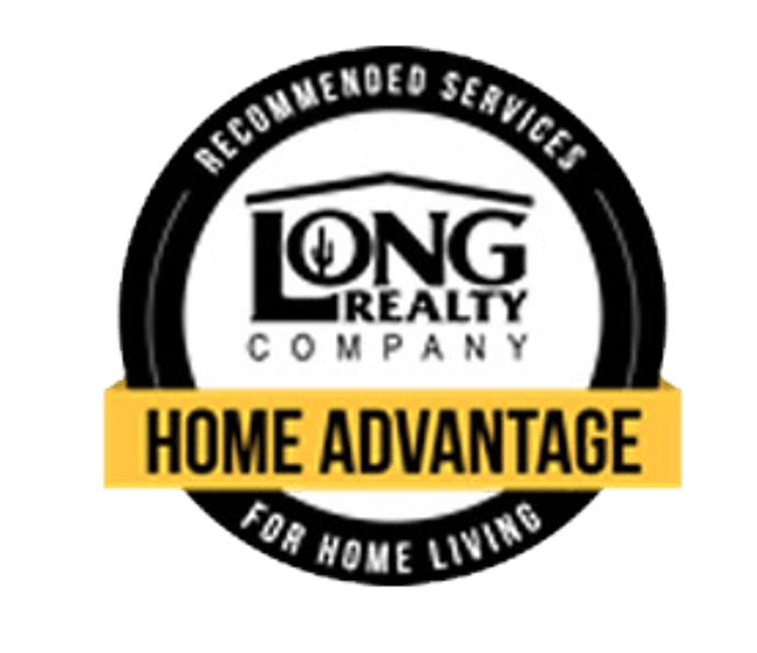 Long Realty HA copy1