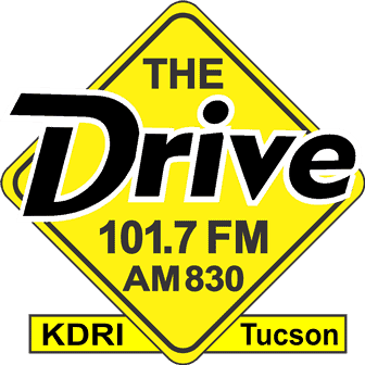 The Drive1