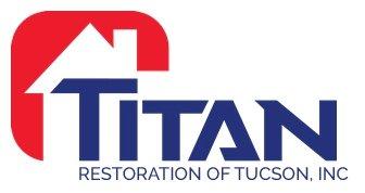 Titan Restoration